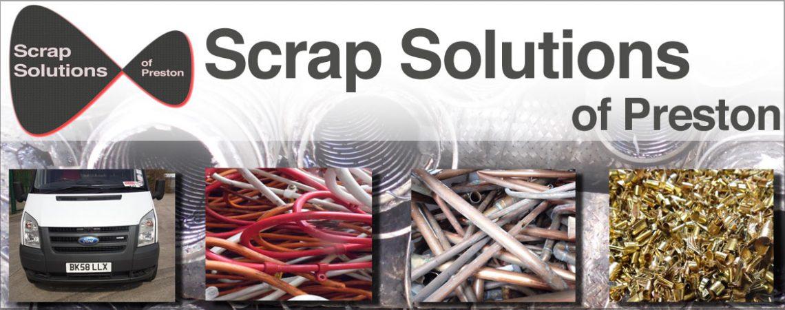 scrap solutions banner 1
